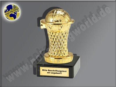 Mini-Pokale
