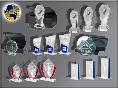 Glaspokal/Glas-Pokalserien