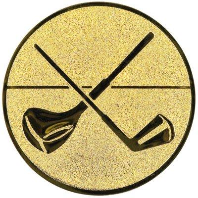 Alu-Emblem-Übersicht