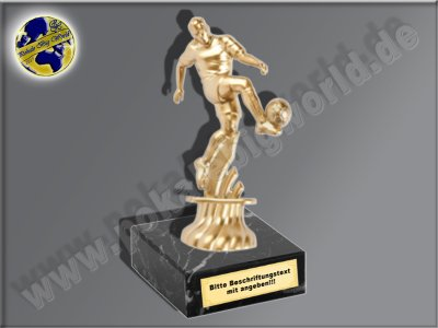 Pokale - Pokalserien