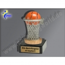 FX029 Basektball im Korb-Mini-Pokal, Multicolor...