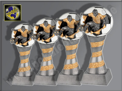 4er Pokalserien