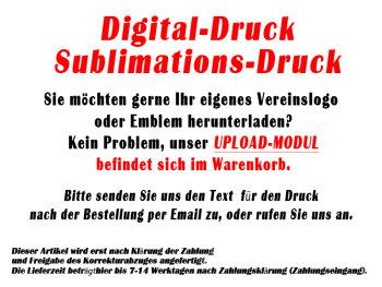 """D113.2   Metallteller """"Deko"""", silberfarben, mit Sublimationsdruck, 12,5 cm Ø (inkl. Personalisierungskosten)"""