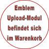 """D114.0   5 er Metallteller-Serie """"Deko"""", silberfarben, mit Gravur, 10-12,5-15-20-25 cm Ø (inkl. Personalisierungskosten)"""