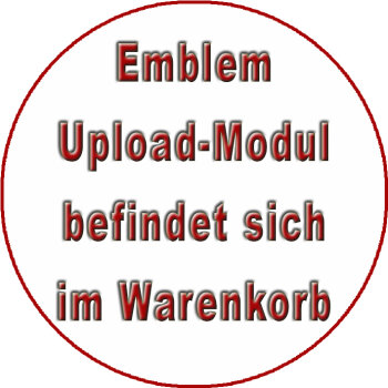 D257.1   Holz-Wandteller, Braun, mit Sublimationsdruck, 15x18,5 cm (inkl. Personalisierungskosten)