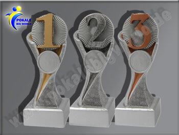 3er 1.-3. Platz (Zahl 1, Zahl2 u. Zahl 3),...