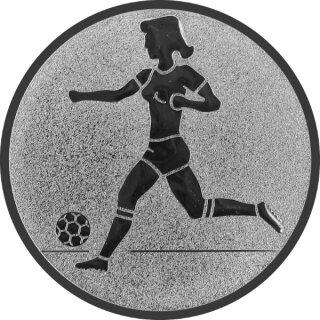 Fußball Frauen