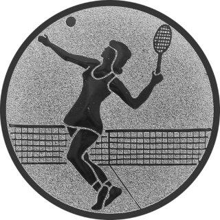 Tennis Damen