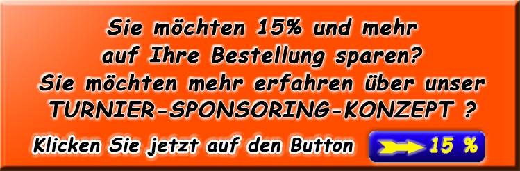 15% Kosten sparen!!